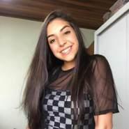 maryc521431's profile photo