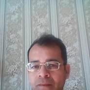 muhammadt291491's profile photo