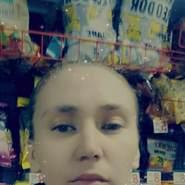 lena931918's profile photo