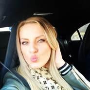 emma0025's profile photo