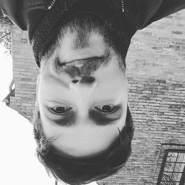 lopk517's profile photo