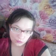 user_qd12380's profile photo