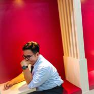 gilangsidik29's profile photo