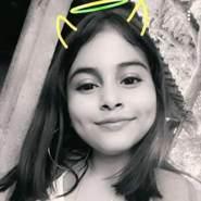 dania286641's profile photo