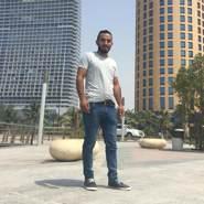 ahmede250980's profile photo