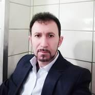 engindenizzsaricicek's profile photo