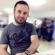faruky882992's profile photo