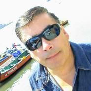 clauidioz's profile photo
