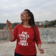 romasingh's profile photo