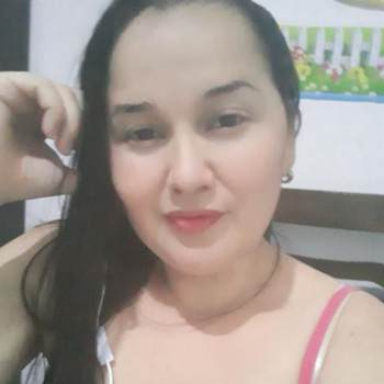 Bellakita12_Atlantico_Single_Female