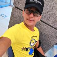 lairtoc's profile photo