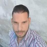 alfonsocaballero's profile photo