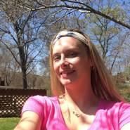 azeekunle123's profile photo