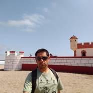 valdiviano78's profile photo