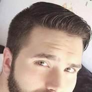 aland759412's profile photo