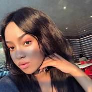 marlenev777998's profile photo