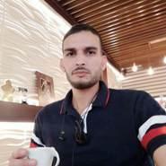 raedm95's profile photo