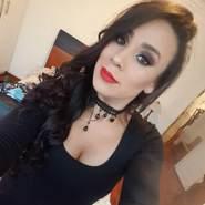 milaa83's profile photo