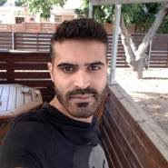maork39's profile photo
