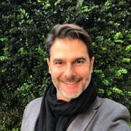 fernando0793's profile photo