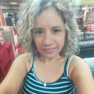 angelinag68's profile photo