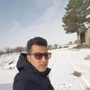mahdim548821's profile photo