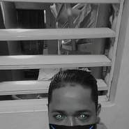 anibalr395483's profile photo