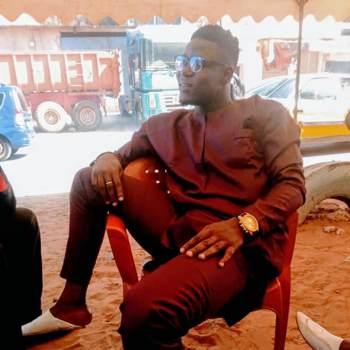 abdoulayes963273_Dakar_Single_Male