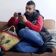 Ahoooed's profile photo