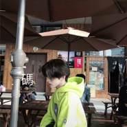 yaojinfeng's profile photo