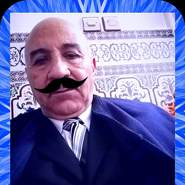 ouhajjia406768's profile photo