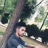 mstf810136's profile photo