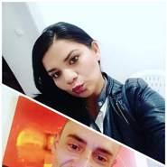 enesap466147's profile photo