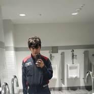 arturod268942's profile photo