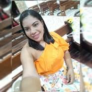 tatico19922's profile photo