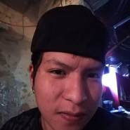 amancioh974023's profile photo