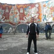 artur451852's profile photo
