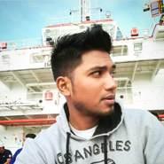 nuhtaufikh's profile photo