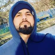 rebaza17's profile photo