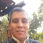 fernandoa388183's profile photo