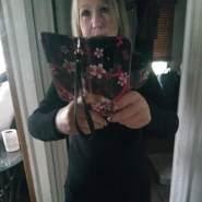 annellis351's profile photo