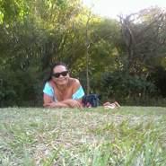 ysmerif658828's profile photo