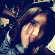 leslyd563356's profile photo
