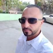 userhotrj3542's profile photo