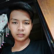 pichetp834460's profile photo