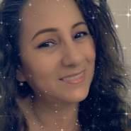 bettyb11403's profile photo