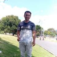 gonzalos177540's profile photo