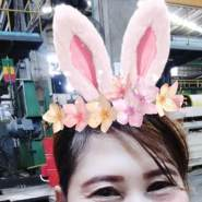 user_qpswm5860's profile photo