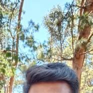 sahulh15's profile photo