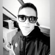 stefanp908829's profile photo
